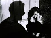 Việt  Nam  lên án đối xử bạo lực với trẻ em