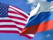 Sự trỗi dậy của Nga và đối sách cho Mỹ