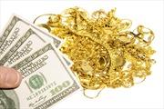 Nhân tố Ukraine khiến thị trường vàng tăng nhiệt