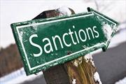 7 lý do khiến cấm vận Nga trở thành 'lợi bất cập hại' với Mỹ, EU