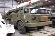 Triều Tiên phóng 18 quả tên lửa tầm ngắn