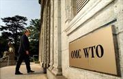 Nga sẽ rút khỏi WTO nếu bị cấm vận kinh tế?