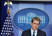Mỹ không loại trừ khả năng trừng phạt Tổng thống Nga