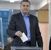 6 bước đi đầu tiên của Crimea nhằm gia nhập Nga