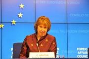 Mỹ, Nhật, EU gia tăng trừng phạt quan chức Nga và Ukraine