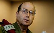 Bộ trưởng Quốc phòng Israel đề cập khả năng tấn công Iran