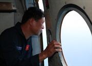 Malaysia cảm ơn quốc tế hợp tác tìm kiếm máy bay mất tích