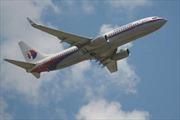 Maldives thấy 'máy bay bay tầm thấp' trong ngày MH370 mất tích
