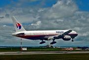 Malaysia Airlines: Mơ về phép màu trong cơn bĩ cực