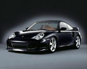 Porsche thu hồi dòng xe 911 do nguy cơ cháy động cơ