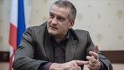 Thủ tướng Crimea: Các bộ trưởng Ukraine 'sẽ bị tống về'