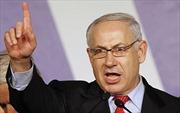 Israel chuẩn bị cho khả năng tấn công cơ sở hạt nhân Iran