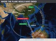 Thủ tướng Úc: Có thể đã tìm thấy dấu vết MH370