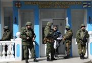 Ukraine: Nga chuẩn bị có thêm các hành động quân sự