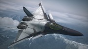 Nga 'vượt mặt' Mỹ về ưu thế không quân