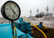 EU lên kế hoạch giảm phụ thuộc năng lượng từ Nga