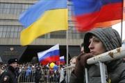 Cuộc xung đột Ukraine sẽ nóng trở lại?
