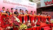 VietinBank mở rộng mạng lưới hoạt động tại Lào