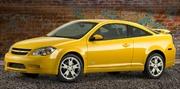 GM thu hồi gần 1 triệu xe có thể lỗi bộ phận đánh lửa
