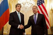Mỹ, Nga nhất trí tiếp tục thảo luận về Ukraine