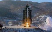 Hàn Quốc: Triều Tiên sẵn sàng cho vụ thử hạt nhân thứ 4