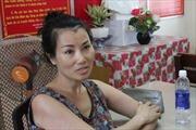 Vợ dựng chuyện bị bắt cóc để tống tiền chồng