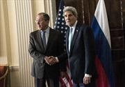 Cuộc đối đầu Đông - Tây hậu Crimea