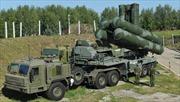Những hệ thống phòng thủ tên lửa tốt nhất