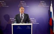 Nga: Cần chấm dứt sự can thiệp bên ngoài vào Ukraine