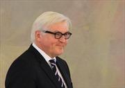 EU cần Nga để ổn định Ukraine