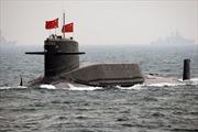 Mất ưu thế quân sự trước Trung Quốc, Mỹ đối phó thế nào?- Kỳ 1