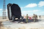 """""""Vành đai"""" - hệ thống tấn công răn đe hơn cả """"vali hạt nhân"""" của Nga"""