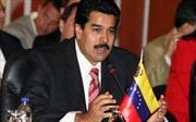 Tổng thống Venezuela đồng ý gặp phe đối lập