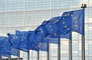 EU gia hạn lệnh trừng phạt nhằm vào bán đảo Crimea