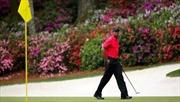 Vắng Tiger Woods, còn gì cho giải golf Masters?