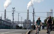 Nhật Bản vẫn coi trọng điện hạt nhân