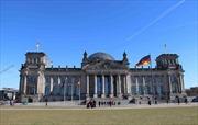 """Ủy ban điều tra NSA của Đức chỉ là """"hổ không răng""""?"""