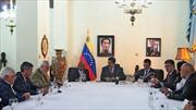 Đối thoại chính trị tại Venezuela - Vạn sự khởi đầu nan