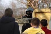 Itar-Tass: Mỹ kiểm soát Cơ quan An ninh Ukraine