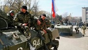 Nga, Mỹ, Ukraine và sự kết thúc thế đơn cực
