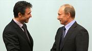 Tổng thống Nga tiết lộ Tổng thư ký NATO từng bí mật ghi lén