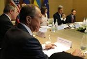 Giới chức và dư luận Mỹ hoan nghênh thỏa thuận tạm thời về Ukraine