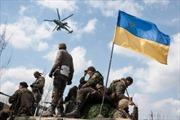 Kịch bản nào cho việc ngừng leo thang căng thẳng ở Ukraine?