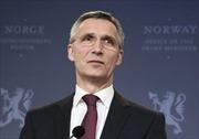 Nga: Tổng Thư ký mới của NATO có thể giúp cải thiện quan hệ song phương