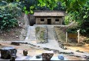 Bảo tồn, tôn tạo để di tích chiến trường Điện Biên Phủ tương xứng tầm vóc lịch sử