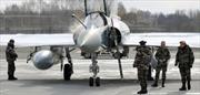 Nga, NATO đến giai đoạn đối đầu trực tiếp