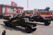 Triều Tiên đã lắp kíp nổ, sẵn sàng thử hạt nhân