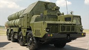Nga tăng cường xuất khẩu các hệ thống phòng thủ tên lửa