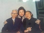 Hồi ức của chuyên gia Trung Quốc về chiến dịch Điện Biên Phủ