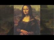Italy dùng ADN xác định danh tính nàng Mona Lisa